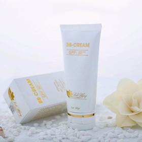 FREESHIP - BB cream Linh Hương + QUÀ TẶNG - 04091805