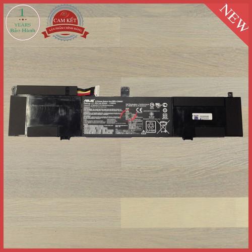 Pin Laptop Asus TP301UJ C4011R