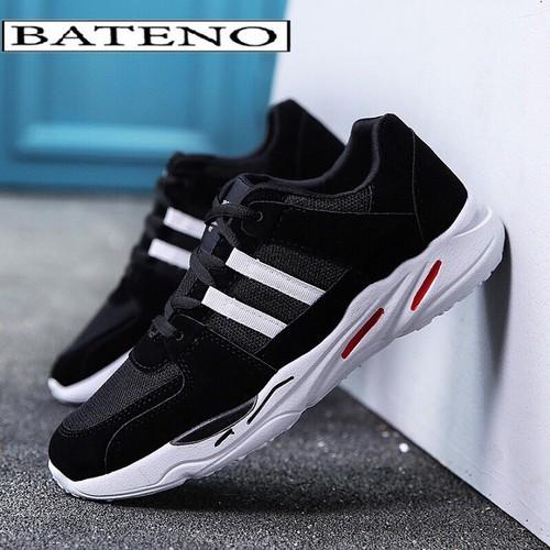 Giày Thể Thao Sneaker F5
