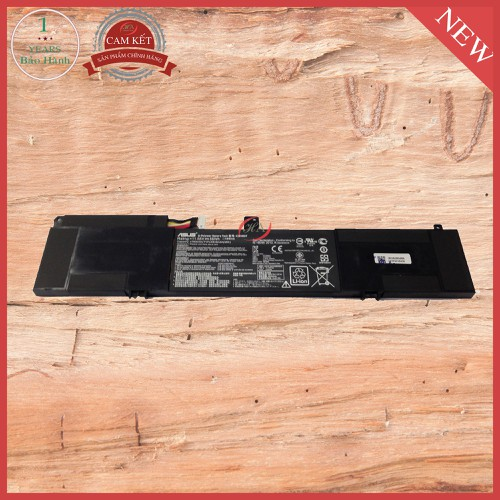 pin laptop asus TP301UA C4117T