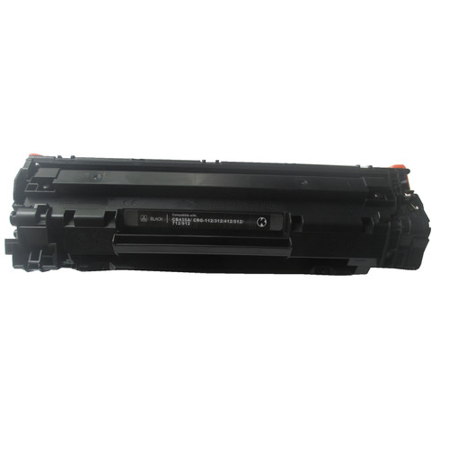 Hộp mực in Canon LBP 6000, 6030, 3050, MF3010 Mã mực CRG325, HP 35A