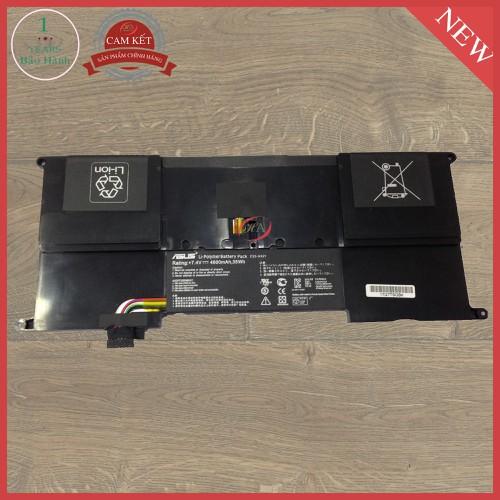 Pin Laptop Asus UX21e sh52