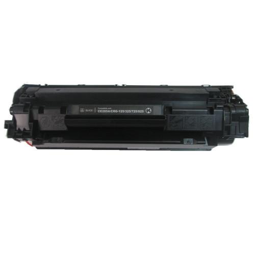 Hộp mực 85A cho máy in HPP1102, 1102W, 1132MFP, 1212MFP mã mực 85A