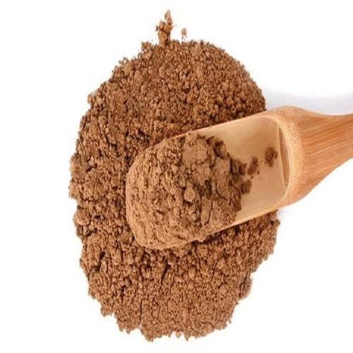Bột Nhàu - Noni Powder - 5218374 , 11519919 , 15_11519919 , 180000 , Bot-Nhau-Noni-Powder-15_11519919 , sendo.vn , Bột Nhàu - Noni Powder