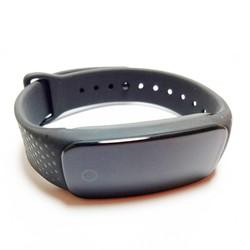 Đồng hồ thông minh vòng theo dõi sức khỏe đo nhịp tim C1