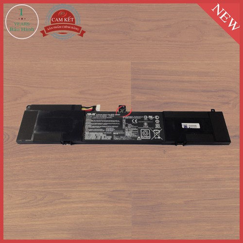 Pin Laptop Asus TP301UJ 1A