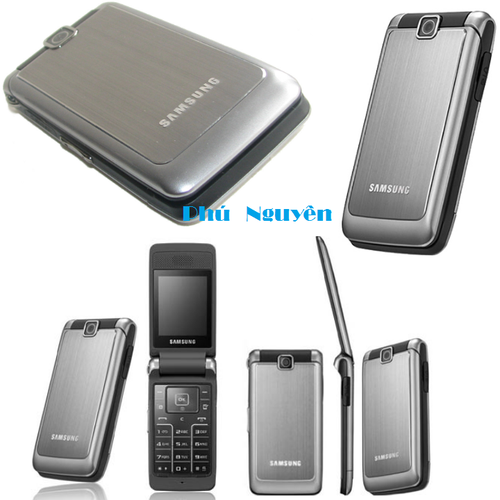 Điện thoại Samsung S3600i - 10853416 , 11523686 , 15_11523686 , 498000 , Dien-thoai-Samsung-S3600i-15_11523686 , sendo.vn , Điện thoại Samsung S3600i