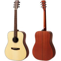Đàn guitar HEX D100M