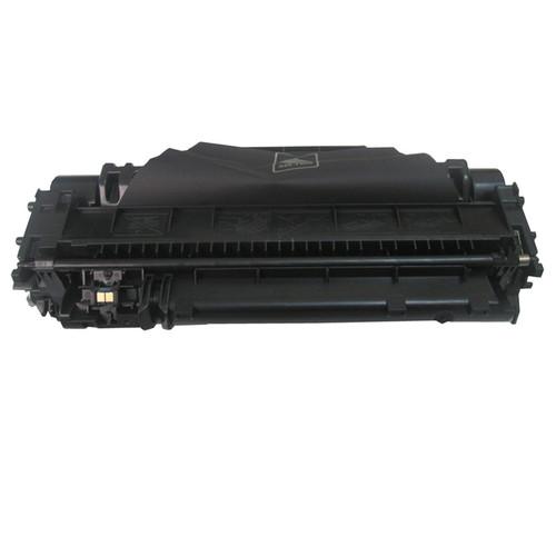 Hộp mực in Canon ImageClass 5950, 5960, 5980 mã mực Canon 119,319