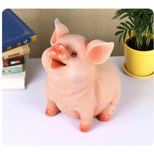 Lợn sứ 3D tiết kiệm tiền- Heo đất tiết kiệm - lợn đất - 10857816 , 11546727 , 15_11546727 , 80000 , Lon-su-3D-tiet-kiem-tien-Heo-dat-tiet-kiem-lon-dat-15_11546727 , sendo.vn , Lợn sứ 3D tiết kiệm tiền- Heo đất tiết kiệm - lợn đất