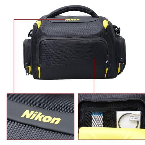 Túi đựng máy ảnh