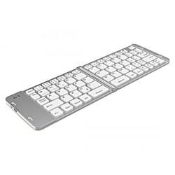 Bàn phím Bluetooth F88 cho điện thoại máy tính bảng