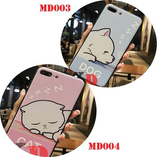 Ốp lưng iphone 7, 8 nhựa dẻo cao cấp hình chú chó dễ thương - 5227326 , 11567098 , 15_11567098 , 99000 , Op-lung-iphone-7-8-nhua-deo-cao-cap-hinh-chu-cho-de-thuong-15_11567098 , sendo.vn , Ốp lưng iphone 7, 8 nhựa dẻo cao cấp hình chú chó dễ thương