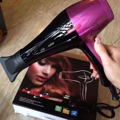 Máy sấy tóc 2400W