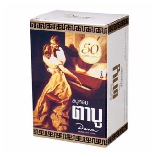Xà bông Tabu Soap Dama Thái Lan 90gr - 11158586 , 11537191 , 15_11537191 , 40000 , Xa-bong-Tabu-Soap-Dama-Thai-Lan-90gr-15_11537191 , sendo.vn , Xà bông Tabu Soap Dama Thái Lan 90gr