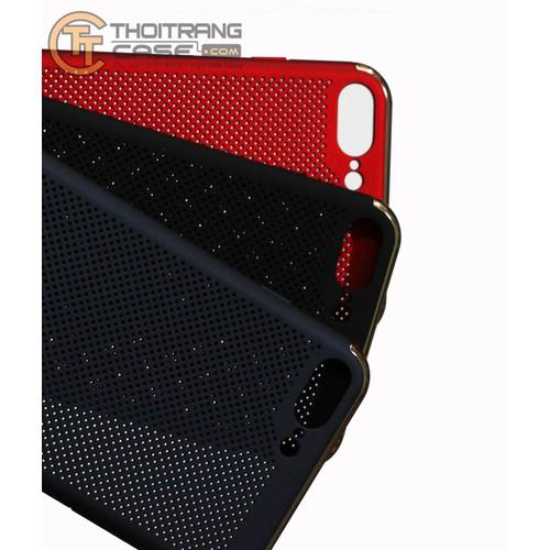 Ốp Lưng Iphone 7 Plus giáp hai đầu tản nhiệt - 4480170 , 11535808 , 15_11535808 , 120000 , Op-Lung-Iphone-7-Plus-giap-hai-dau-tan-nhiet-15_11535808 , sendo.vn , Ốp Lưng Iphone 7 Plus giáp hai đầu tản nhiệt