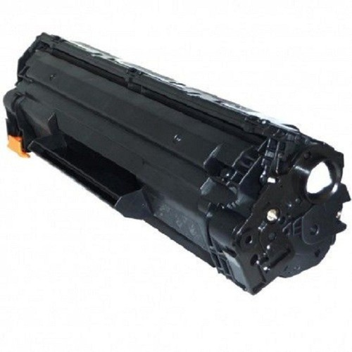 Hộp mực máy in Canon LBP 6030 và Canon LBP 6030w