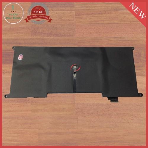 Pin Laptop Asus UX21EKX014V - 4417985 , 11532765 , 15_11532765 , 1150000 , Pin-Laptop-Asus-UX21EKX014V-15_11532765 , sendo.vn , Pin Laptop Asus UX21EKX014V