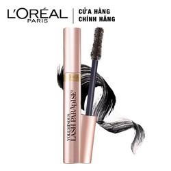 Mascara LOreal Paris Voluminous Lash Paradise Mascara 7.6ml