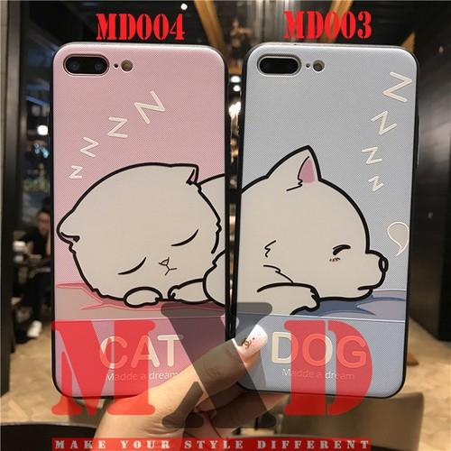 Ốp lưng iphone 7 plus, 8 plus nhựa dẻo cao cấp hình chú chó dễ thương - 5227365 , 11567219 , 15_11567219 , 99000 , Op-lung-iphone-7-plus-8-plus-nhua-deo-cao-cap-hinh-chu-cho-de-thuong-15_11567219 , sendo.vn , Ốp lưng iphone 7 plus, 8 plus nhựa dẻo cao cấp hình chú chó dễ thương