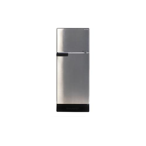 Tủ lạnh Sharp Inverter 180 lít SJ-X196E-SL, CS, DSS - 11159427 , 11543813 , 15_11543813 , 4390000 , Tu-lanh-Sharp-Inverter-180-lit-SJ-X196E-SL-CS-DSS-15_11543813 , sendo.vn , Tủ lạnh Sharp Inverter 180 lít SJ-X196E-SL, CS, DSS