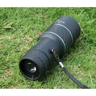 Ống nhòm - Ống nhòm Halebor- ống nhòm 1 mắt- ống nhòm cao cấp- ống nhòm đẹp - Ống nhòm RE0152 thumbnail