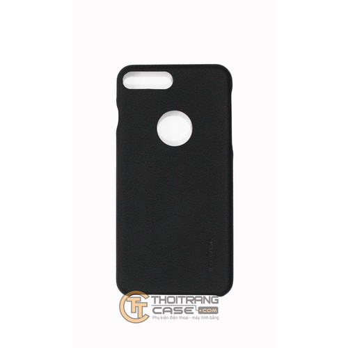 Ốp Lưng Iphone 7 Plus da hiệu G CASE - 11158513 , 11536499 , 15_11536499 , 180000 , Op-Lung-Iphone-7-Plus-da-hieu-G-CASE-15_11536499 , sendo.vn , Ốp Lưng Iphone 7 Plus da hiệu G CASE