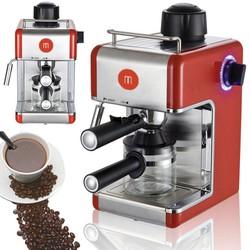 Máy pha cà phê Mishio MK05 - Máy pha cafe