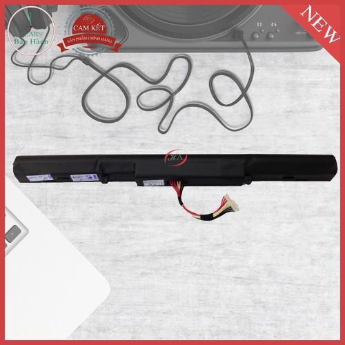 Pin Laptop Asus N752VX GC101T