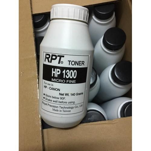 Mực đổ siêu mịn RPT1300 cho máy in Canon-Hp - 11111089 , 11536616 , 15_11536616 , 18500 , Muc-do-sieu-min-RPT1300-cho-may-in-Canon-Hp-15_11536616 , sendo.vn , Mực đổ siêu mịn RPT1300 cho máy in Canon-Hp