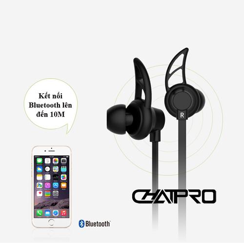 Tai nghe Bluetooth USAMS LY - 10855857 , 11540834 , 15_11540834 , 340000 , Tai-nghe-Bluetooth-USAMS-LY-15_11540834 , sendo.vn , Tai nghe Bluetooth USAMS LY