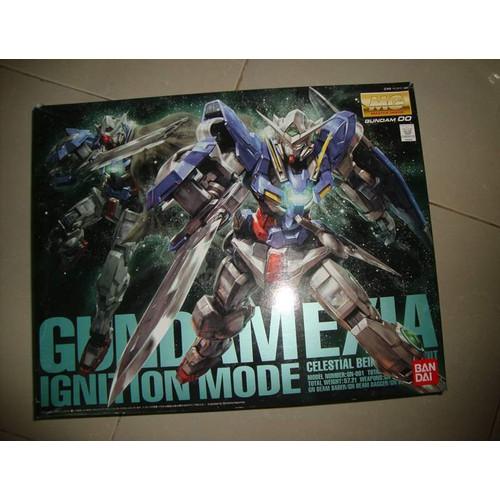 Mô hình lắp ráp MG Gundam Exia Ignition Mode - 4417839 , 11532424 , 15_11532424 , 1330000 , Mo-hinh-lap-rap-MG-Gundam-Exia-Ignition-Mode-15_11532424 , sendo.vn , Mô hình lắp ráp MG Gundam Exia Ignition Mode