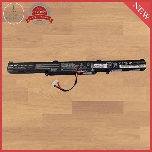 Pin Laptop Asus GL752VL