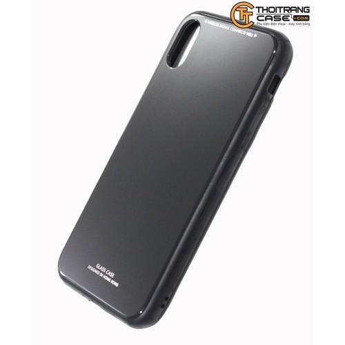 Ốp Lưng Iphone X tráng gương - 10861430 , 11558819 , 15_11558819 , 180000 , Op-Lung-Iphone-X-trang-guong-15_11558819 , sendo.vn , Ốp Lưng Iphone X tráng gương
