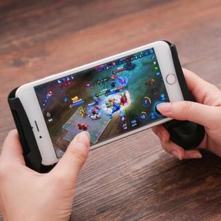 Tay cầm gamepad hỗ trợ chơi game cho điện thoại - PVN186 thumbnail