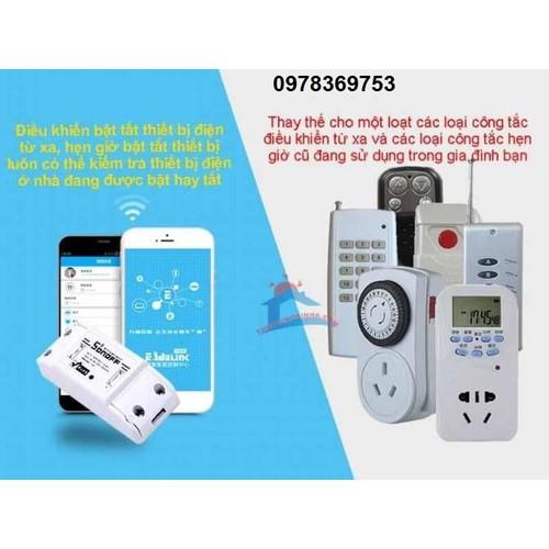 Công tắc điện thông minh điều khiển từ xa qua điện thoại - 10862633 , 11568867 , 15_11568867 , 1075000 , Cong-tac-dien-thong-minh-dieu-khien-tu-xa-qua-dien-thoai-15_11568867 , sendo.vn , Công tắc điện thông minh điều khiển từ xa qua điện thoại