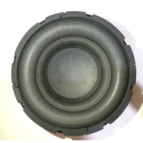 Loa siêu trầm - sub 2 tấc 5 - 25cm cao cấp: Giá 1 chiếc