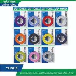 Quấn cán vợt cầu lông YONEX