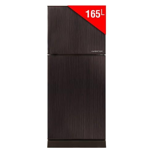 Tủ lạnh AQR-I190DN Aqua Inverter 190 lít