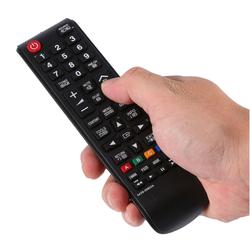 Điều Khiển TV từ xa Cho S-A-M S-U-N-G AA59-00602A LCD LED HDTV
