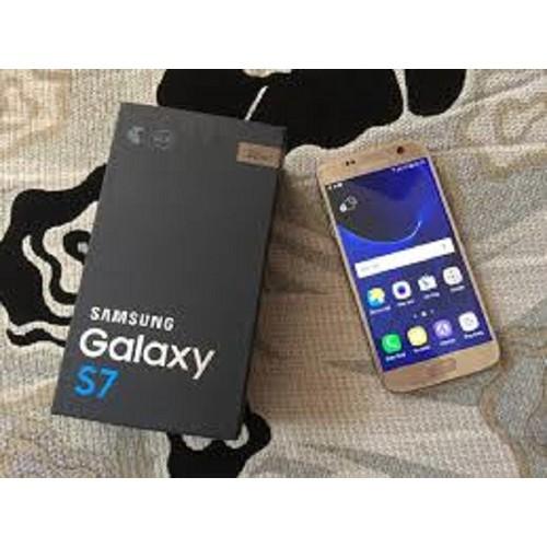 SAMSUNG GALAXY S7 - 10861433 , 11558829 , 15_11558829 , 2690000 , SAMSUNG-GALAXY-S7-15_11558829 , sendo.vn , SAMSUNG GALAXY S7