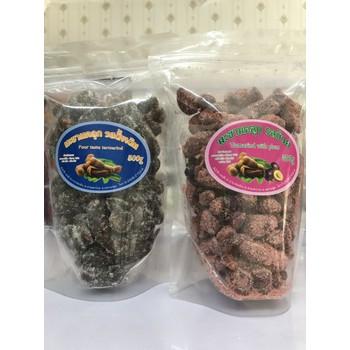 Ăn Vặt Nhập Khẩu Thái Lan , Đài Loan, Hàn Quốc ,..đặc sản mọi miền - 24