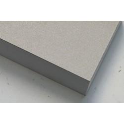 Gói 20 tờ giấy mỹ thuật Stardream A4 S24 - 250gsm