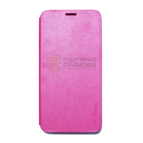 Bao Da SamSung Galaxy Note 5 FIB hiệu X LEVEL - 5244191 , 11579858 , 15_11579858 , 220000 , Bao-Da-SamSung-Galaxy-Note-5-FIB-hieu-X-LEVEL-15_11579858 , sendo.vn , Bao Da SamSung Galaxy Note 5 FIB hiệu X LEVEL