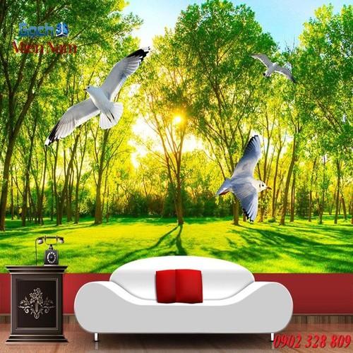 Gạch tranh 3d phong cảnh thiên nhiên TN02 - 5240275 , 11576872 , 15_11576872 , 1195000 , Gach-tranh-3d-phong-canh-thien-nhien-TN02-15_11576872 , sendo.vn , Gạch tranh 3d phong cảnh thiên nhiên TN02