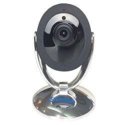 Camera IP wifi không dây Okisa C99P