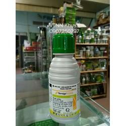 Chế phẩm đặc trị tuyến trùng Tervigo 020SC