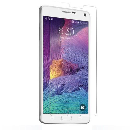 Kính cường lực SamSung Galaxy Note 4 - 5248757 , 11582736 , 15_11582736 , 50000 , Kinh-cuong-luc-SamSung-Galaxy-Note-4-15_11582736 , sendo.vn , Kính cường lực SamSung Galaxy Note 4