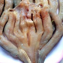 Khô Cá Lóc Ngon