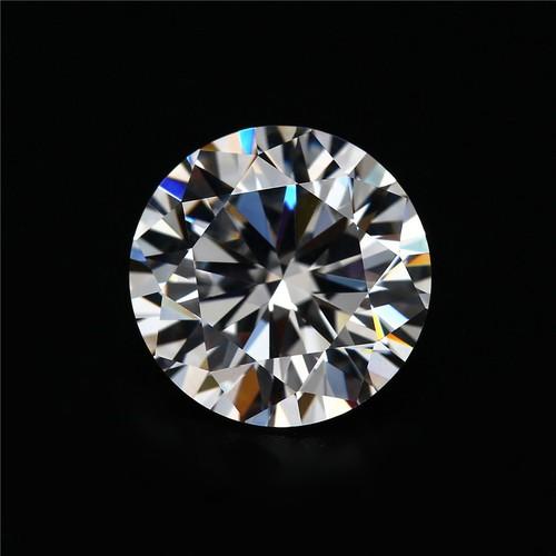 Đá Moissanite 6.5ly hiệu ứng bút thử kim cương - 5242705 , 11578627 , 15_11578627 , 4000000 , Da-Moissanite-6.5ly-hieu-ung-but-thu-kim-cuong-15_11578627 , sendo.vn , Đá Moissanite 6.5ly hiệu ứng bút thử kim cương